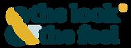 L&F Logo.png