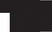 logo-tenspeed.png