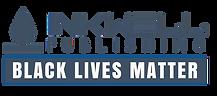 InkWell Logo.webp