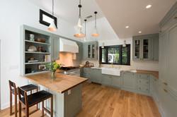 Canyon Kitchen Shots-17