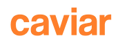 Caviar Logo.png