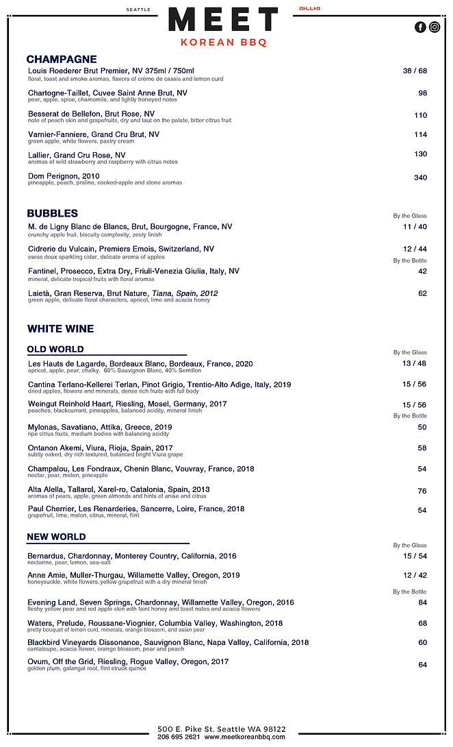 Mee_Wine_Menu_Legal_Portrait_080321_Print_Page_2.jpg