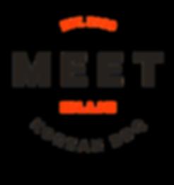 meet logo_edited.png