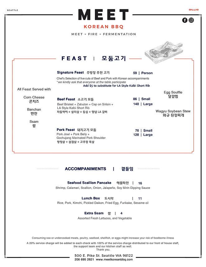 Meet_Menu_Letter_030921_F.jpg