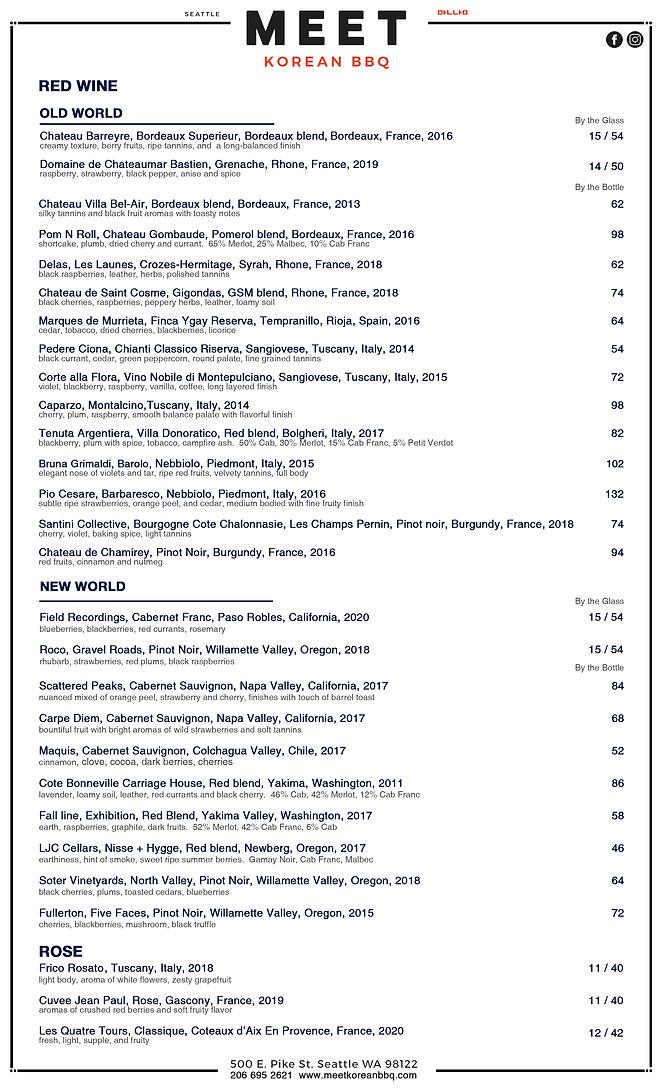 Mee_Wine_Menu_Legal_Portrait_080321_Print_Page_1.jpg