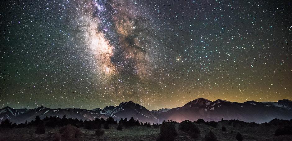 stars horizon.jpg