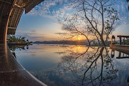 horizon pool.jpg