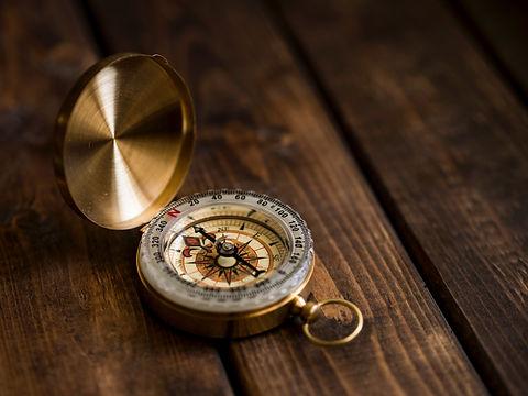 compass gold.jpg