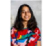 Vidhya%20Impact_edited.jpg