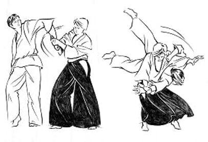 Aikido (2).jpg