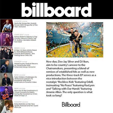 BillboardArticle[420].jpg