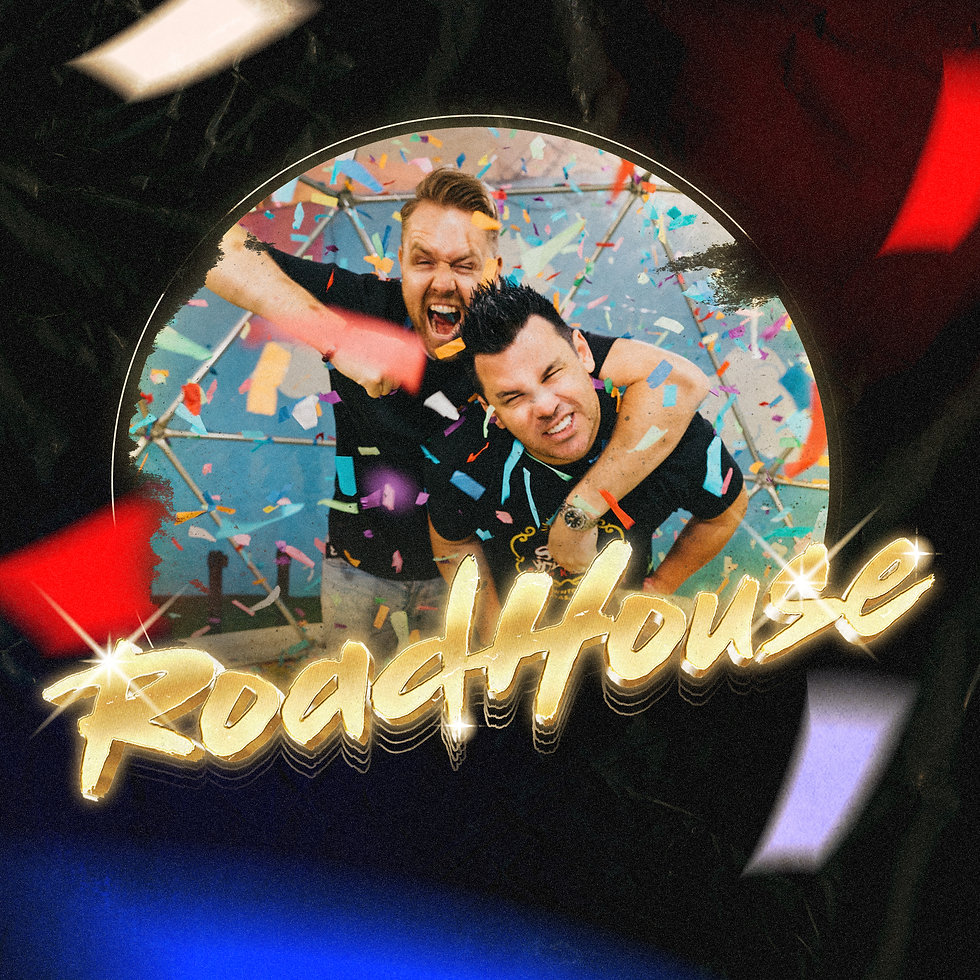 RoadHouse_EP_CVR_3000x3000.jpg