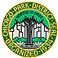 1588955866752_theme_logo.png