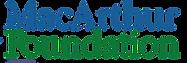 Mac_Driehaus_logo-300x194_edited.png