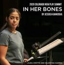 In Her Bones at DCPA