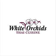 restaurant_1553701274.png