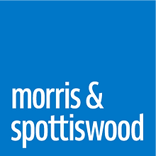 Morris & Spottiswood