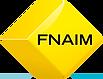 Logo_Fnaim.png