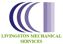 Livingston Mechanical Services