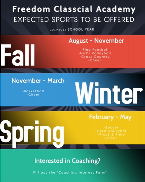 Sports Flyer.png