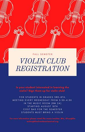 Violin Club Flyer.png