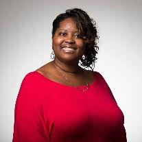Dr. Latanya Hughes