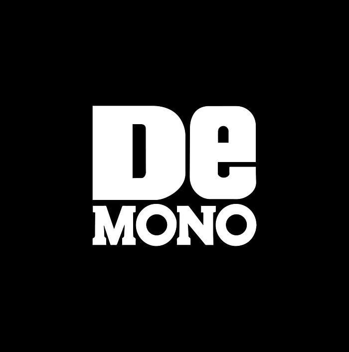 DeMono_LOGO_czarne.jpg