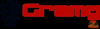 logo projektu .png