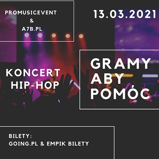 Kopia Kopia Kopia ProMusicevent & A7b.pl