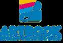 Artbook logo.png