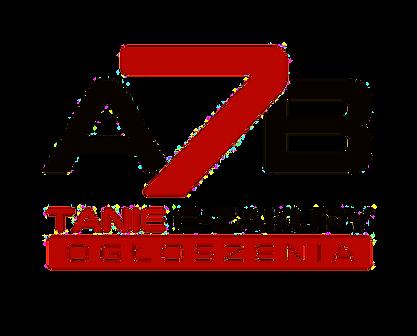 LOGO A7B .png