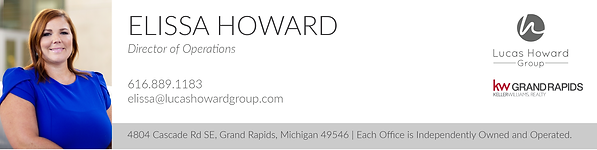 Elissa Howard Email Signature.png