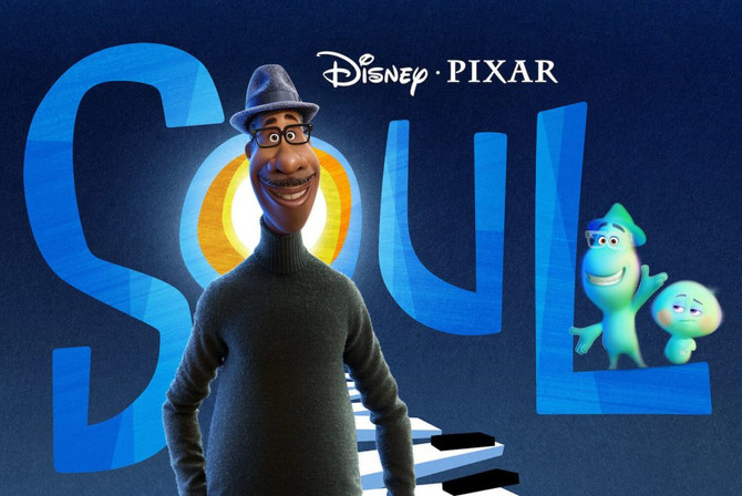 Soul Review-The Perfect Heartwarming Film to End 2020 On