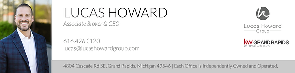 Lucas Howard _ Email Signature.png