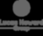 LHG Logo Gray.png