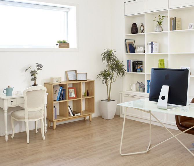 Make the Most out of your Multipurpose Room