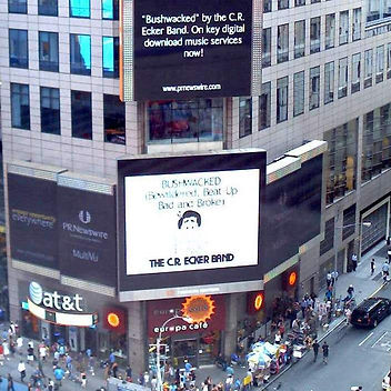 Times+Square.jpg
