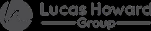 LHG_Logo_Horizontal_Grey.png