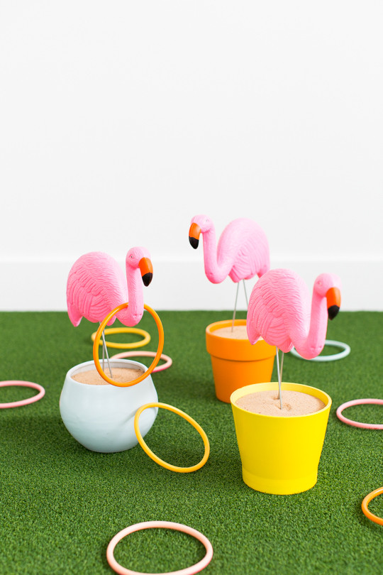 Kids Crafts for Your Home