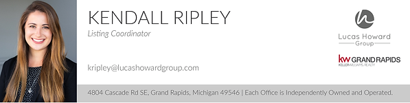 Kindell Ripley Email Signature No Phone