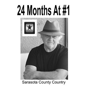 Reverbnation 24 Months.jpeg