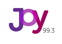 logo-joy-hd.jpg