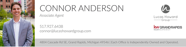 Connor Anderson Email Signature.png