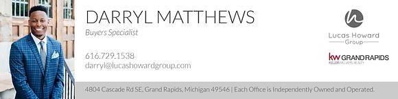 Darryl Matthews _ Email Signature.png