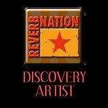 RN Logo 1.jpg