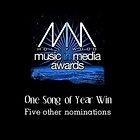 HMMA Logo.jpg