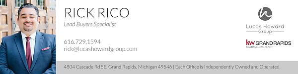 Rick Rico _ Email Sig.png