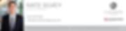 LHG_EmailSignatures _ Nate.png