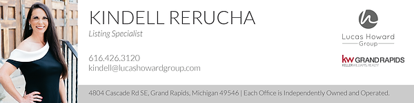 Kindell Rerucha _ Email Sig.png
