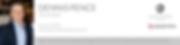 Dennis Pence_Email Sig.png